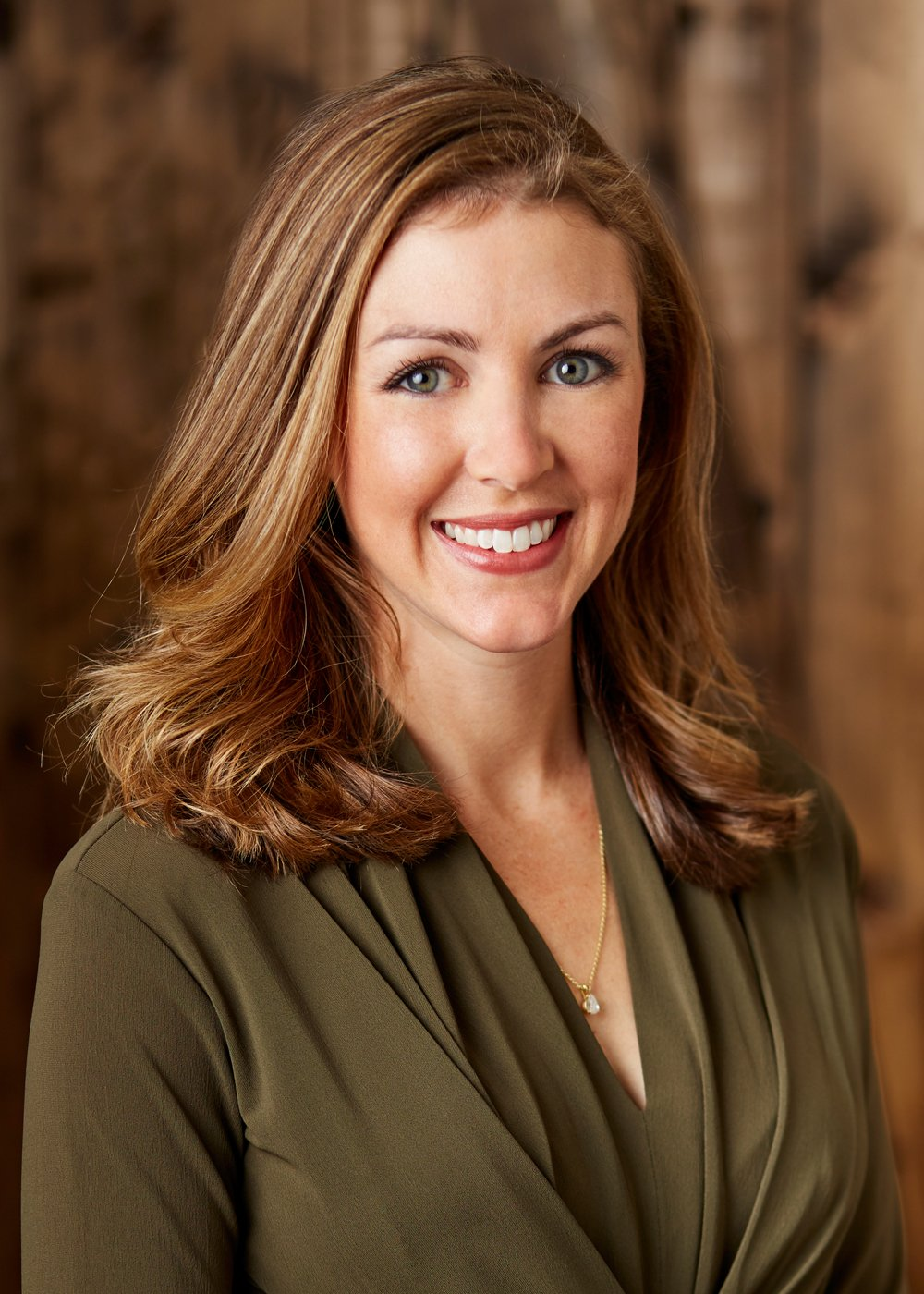 Anna Hodges Patterson | Texas Attorney | Patterson Law Group