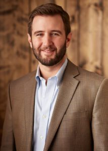 Travis Patterson fort worth personal injury