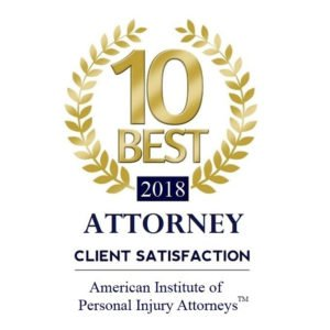 AIPIA 10 Best Law Firms