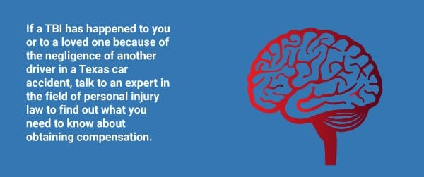 Get Help For A Brain Injury