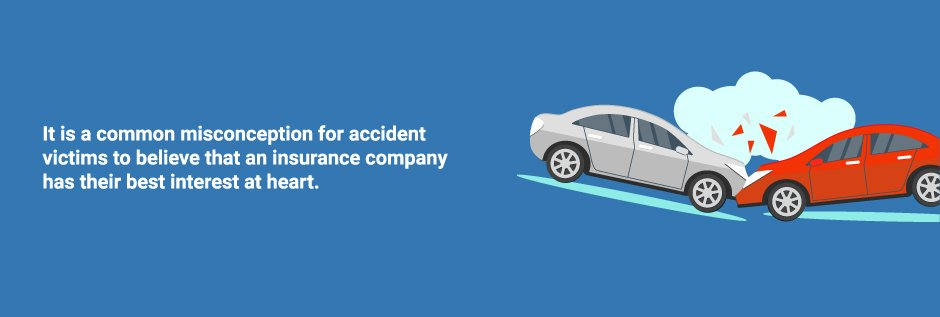 What Is The Average Car Accident Settlement In Texas? | Fort