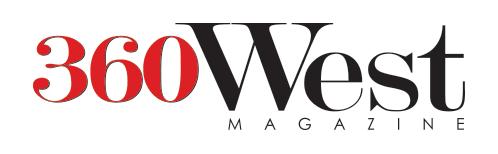 360 West Magazine