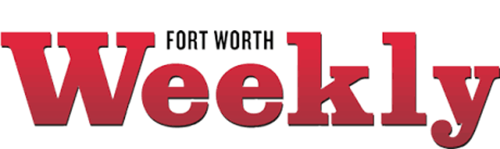 Fort Worth Weekly