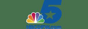 NBC Dallas Fort Worth