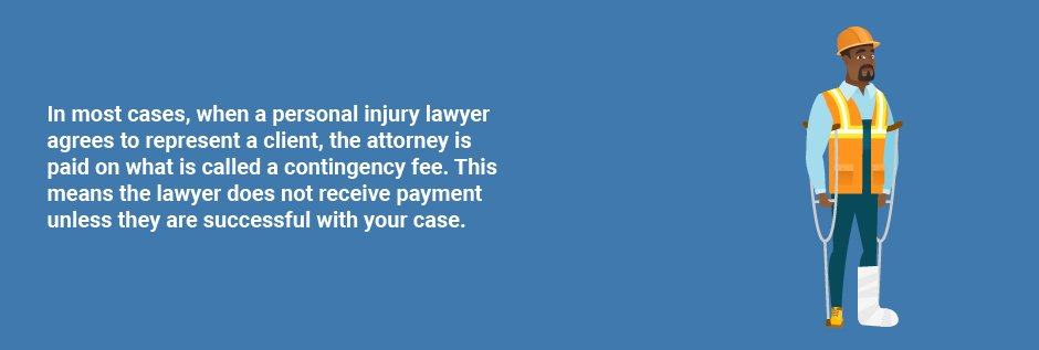 Complex Personal Injury Case