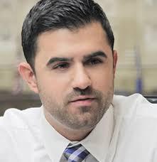 chris mazzola personal injury lawyer