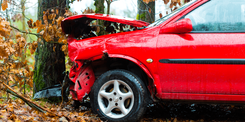 recovering drunk driving damages san antonio