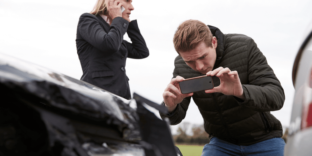edgecliff village personal injury lawyer
