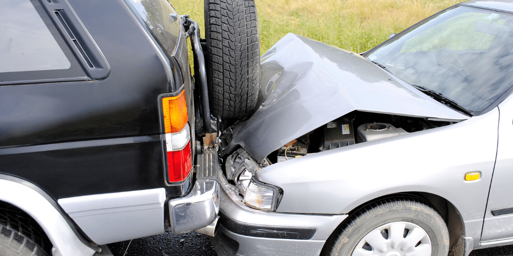 euless personal injury lawyer car accidents texas
