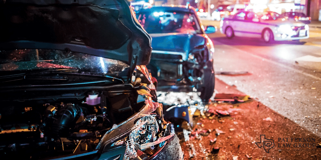 alamo heights car accident lawyer