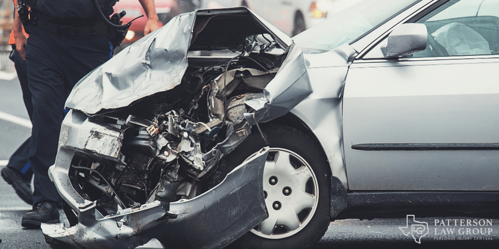 drunk driving accident attorney