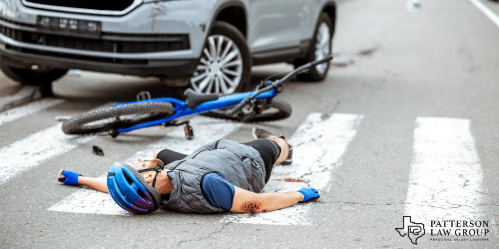 personal injury lawyer near westlake