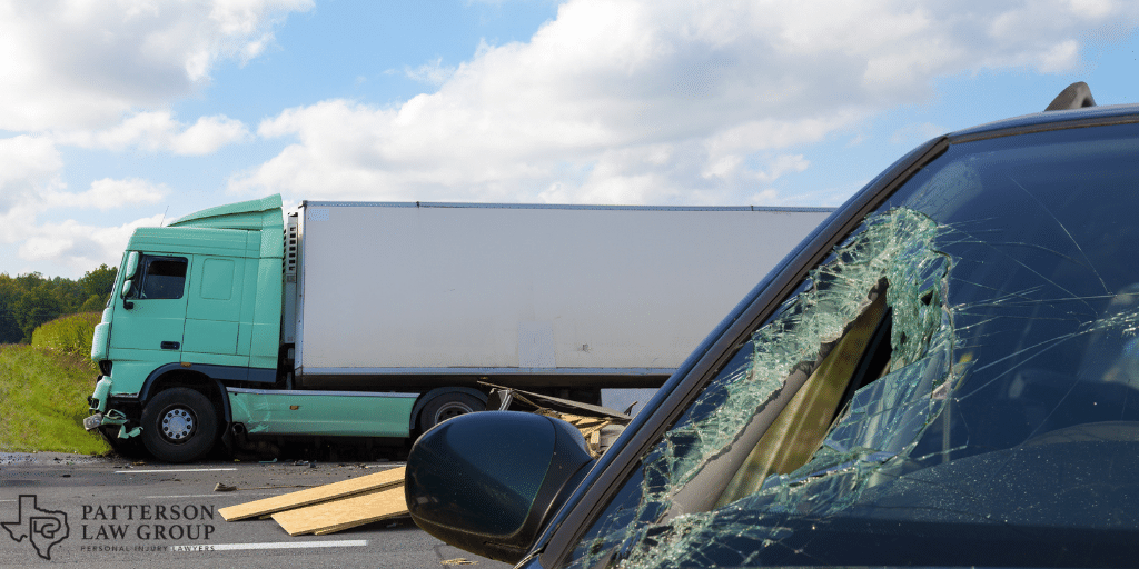 personal injury lawyer near westover hills