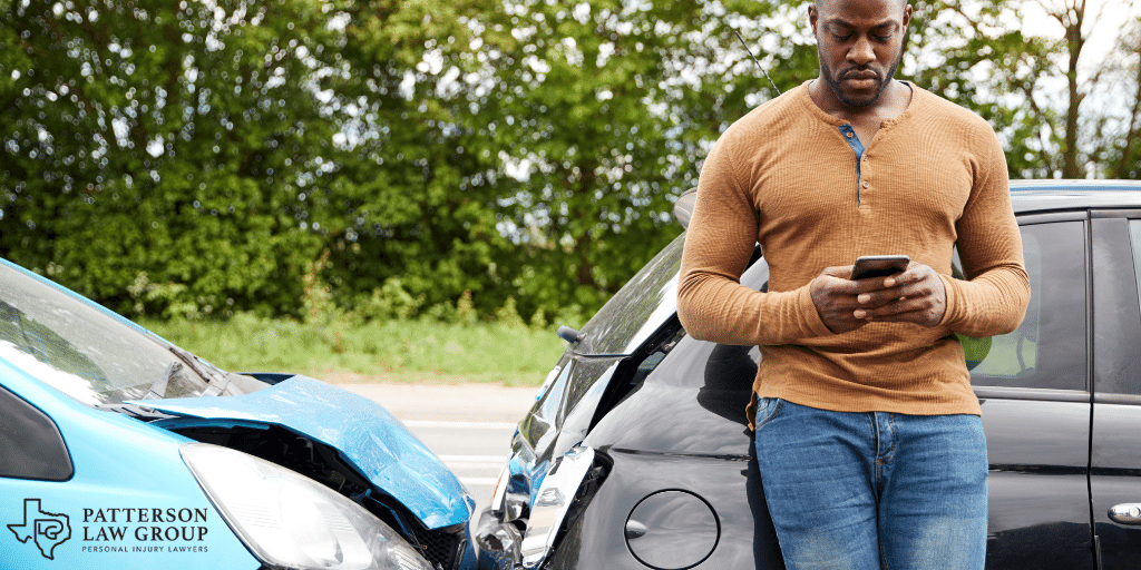 westover hills personal injury lawyer