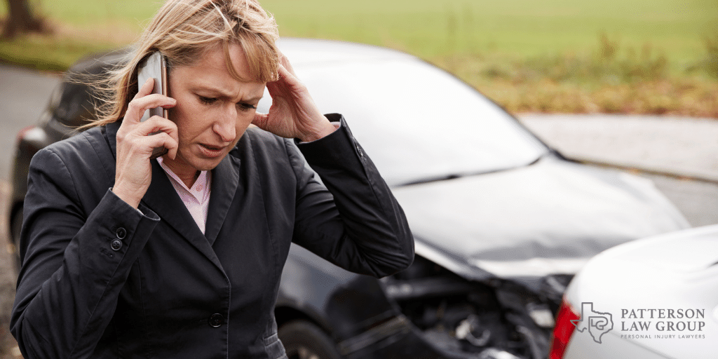 colleyville personal injury lawyer near me