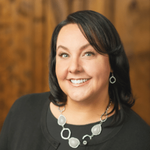 Amy Fort Worth car accident lawyer