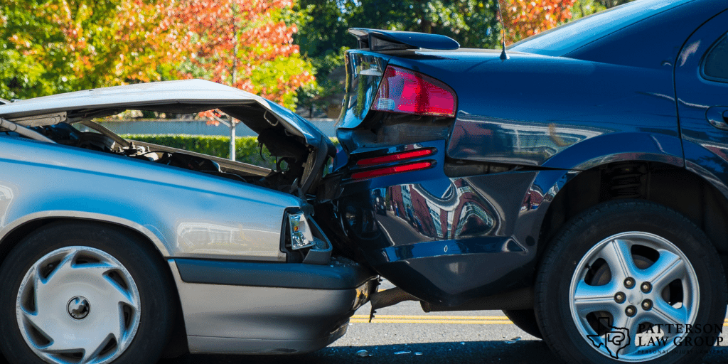 Arlington, Texas car accident lawyer
