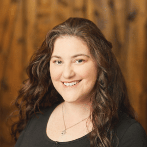 Erin Fort Worth personal injury lawyer