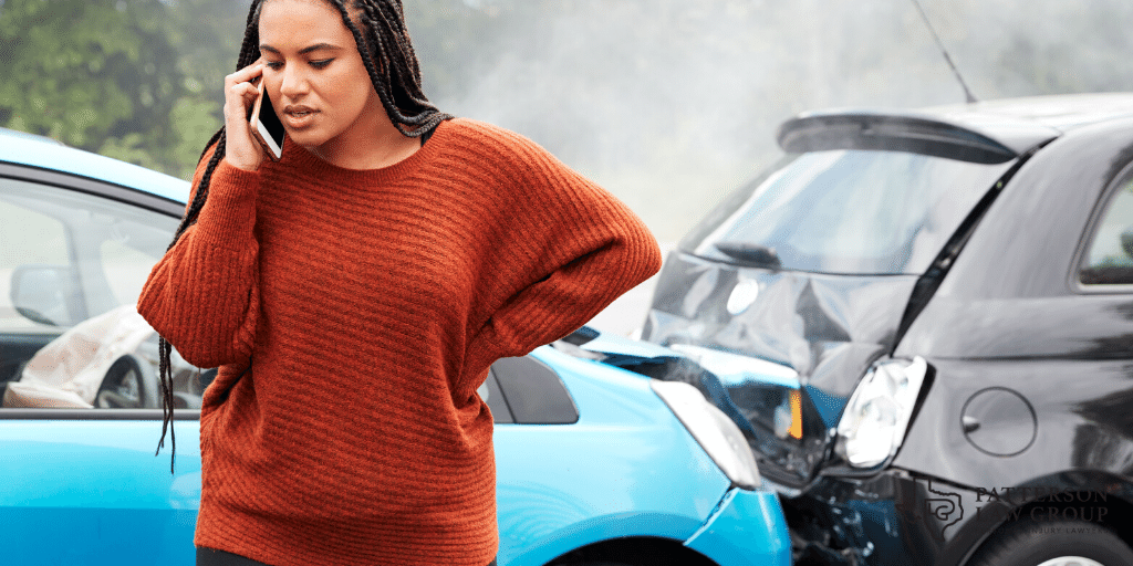 Forest Hill, Texas car accident lawyer