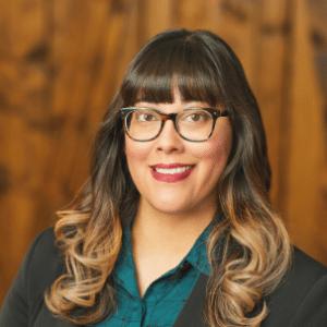 Sara Fort Worth car accident attorney