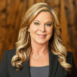 Tina Fort Worth personal injury lawyer