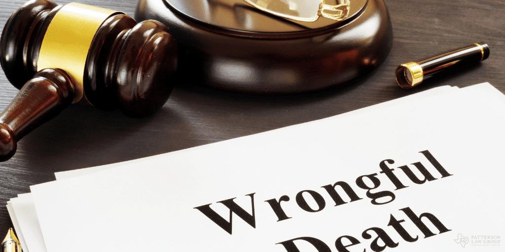 San Antonio personal injury lawyer