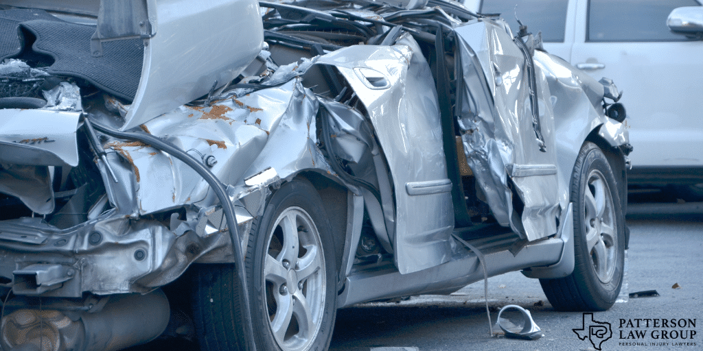 Fort Worth Texas fatal car accident lawyer