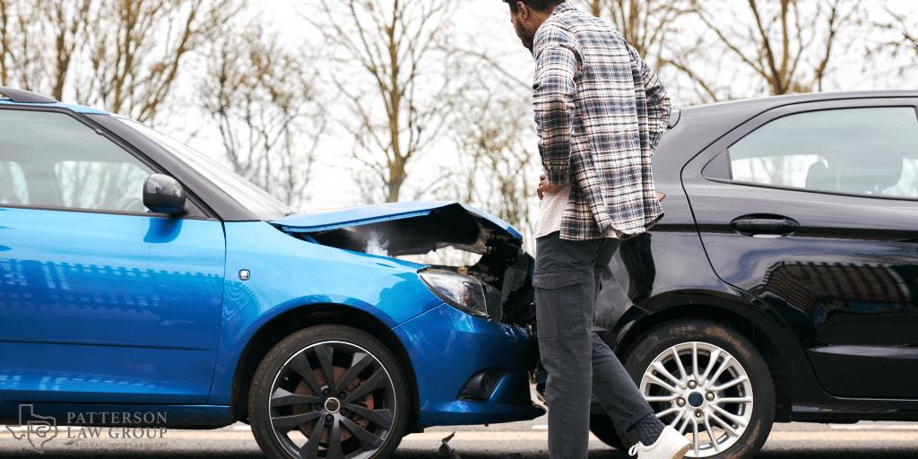 Uninsured motorist car accident lawyers Fort Worth