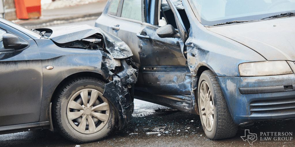 El Paso Texas car accident attorney